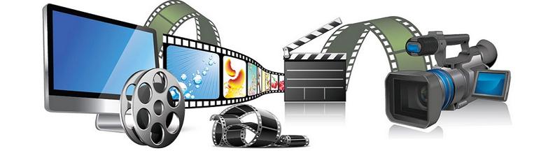 Editing Courses in Mumbai   Film/Video Editing   Editing Institute