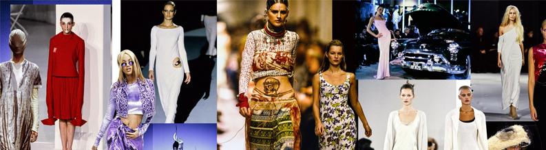 Fashion Design Courses Mumbai Fashion Designing Institutes