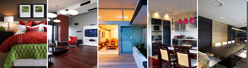 Interior Designing Courses In Mumbai Interior Designing Institute